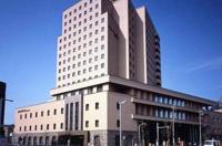 Hotel Mielparque Nagoya Image