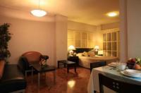 Mabini Mansion Hotel Image