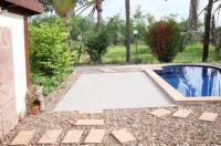 Sasidara Resort Nan Image