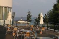 Super 8 Hotel Weihai Wai Tan Image