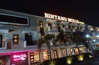 Bintang Mulia Hotel & Resto Image