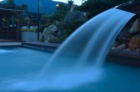 Yang Ming Shan Tien Lai Resort & Spa Image