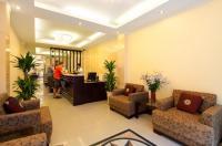 Hanoi Serenity Hotel 2 Image