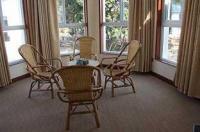 Tengchong Golden Beach Garden Villa Hotel Image