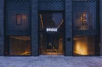 Duxiana Hotel Image
