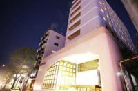 Miyazaki Daiichi Hotel Image