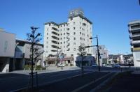 Hotel Route Inn Shimada Ekimae Image