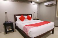 Artina Suites Hotel Image