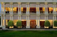 Golkonda Resort & Spa Image