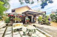 Sabak Awor Resort Image