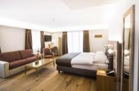 Romantik Hotel le Vignier Image