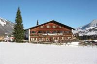 Hotel Restaurant Rustica Image