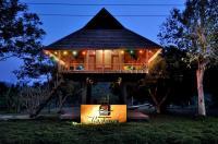 Rai Saeng Arun Resort Image