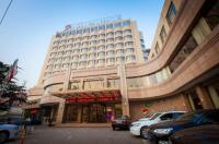 Hubei Lijiang Hotel Image