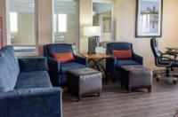 Comfort Inn Kearney Image