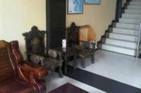 Hotel Mega Buana Image
