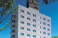 Hotel Route Inn Nagano2 Image