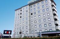 Hotel Route Inn Tajimi Inter Image