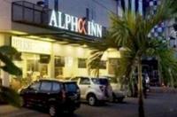 Alpha Inn Image
