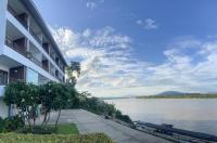 Siam Triangle Hotel Image