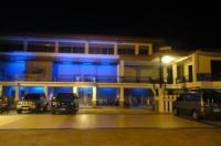 Northview Hotel Image