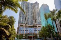 Liyuan Hotel Image