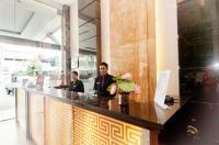 Grand Sakura Hotel Image
