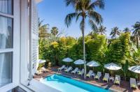 Maison Souvannaphoum Hotel Image