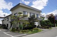 Ryokan Seifuso Image