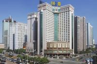 Grand Sun City Hotel Image