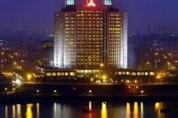 Gladden Hotel Shilong Image