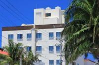 Ishigakijima Hotel Cucule Image