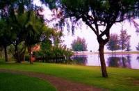 Haad Kaew Resort Image