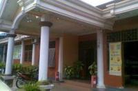 Srava Inn Hotel Image