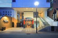 Apa Hotel Kumamoto Kotsu Center Minami Image