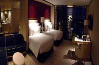Hotel Malik Continental Image