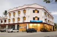 Hotel Lam Seng Image