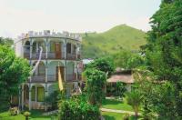 Kokosnuss Garden Resort Image