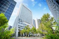 Hotel Nikko Osaka Image