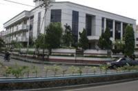 Kartika Abadi Hotel Image