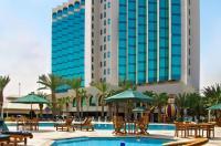 Sheraton Dammam Hotel & Convention Centre Image