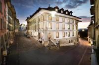 Hotel Stadthaus Image