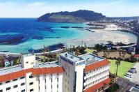 Sunshine Hotel Jeju Image