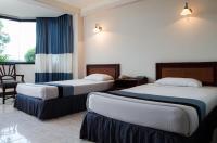 Amarin Nakorn Hotel Image