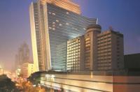 Changsha Huatian Hotel Image
