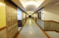Hotel Lohias Image