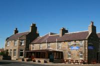 Smithfield Hotel Image