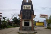 The Luxio Hotel Image