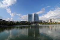 Empark Grand Hotel Tengchong Image