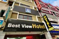 Best View Hotel Sunway Metro Image